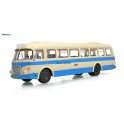 Autobus 706 RTO 1:43 - ČSAD