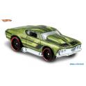Chevrolet Chevelle 1969 Hot Wheels