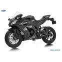 Kawasaki Ninja ZX 10RR Welly 1:18