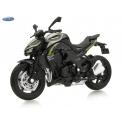 Kawasaki Z1000R Welly 1:18