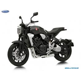 Honda CB 1000 R Welly 1:18