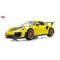 Porsche 911 GT2 RS Maisto 1:24