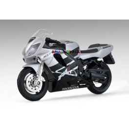 Honda CBR 600 F4i 1:18 Maisto