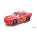 Blesk McQueen autíčko Cars bazar