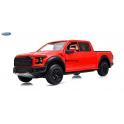 Ford F 150 Raptor Motor Max 1:24