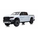 Dodge Ram 1500 Motor Max 1:27