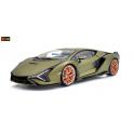 Lamborghini Sián FKP 37 Bburago