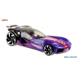Sky Dome Hot Wheels Tokyo 2020