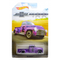 Chevrolet 1952 pick up Hot Wheels
