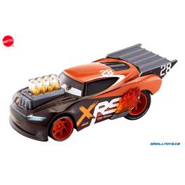 Nitroade Mattel Drag Racing