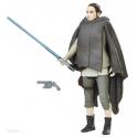 Rey Star Wars Hasbro C3528
