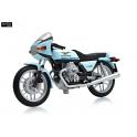 Moto Guzzi V 50 Monza Starline