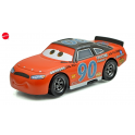 Ponchy Wipeout Thomasville Racing Legends Mattel