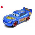 Blesk McQueen Thomasville Racing Legends Mattel