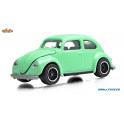 Volkswagen Beetle Majorette