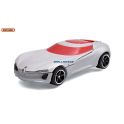 Renault Trezor concept Matchbox