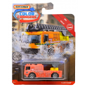Flame Tamer Matchbox Color Changers