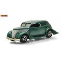 Ford 1936 sedan Custom Matchbox