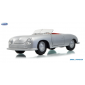 Porsche 356 nr.1 roadster Welly 1:24