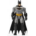 Batman Spin Master