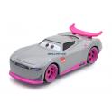 Shriram autíčko Cars Mattel