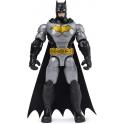 Batman Spin Master zlatý Batman symbol