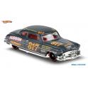 Hudson Hornet 1952 Hot Wheels šedá