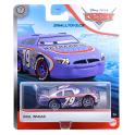 Haul Inngas autíčko Cars Mattel GKB42