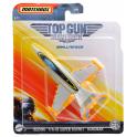 Boeing F/A 18 Super Hornet Hangman Matchbox