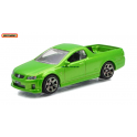 Holden UTE SSV 2010 Matchbox